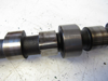 Picture of John Deere AR79624 RE14977 AT18190 Camshaft & Timing Gear T20468 R79345