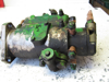 Picture of John Deere AR91777 AR72873 AR81621 Fuel Injection Pump Roto Diesel R3462F660