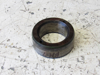 Picture of John Deere T30413 Crankshaft Seal Wear Ring