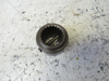 Picture of John Deere T32091 PTO Coupling Sleeve