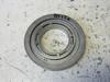 Picture of John Deere R39285 Clutch Piston