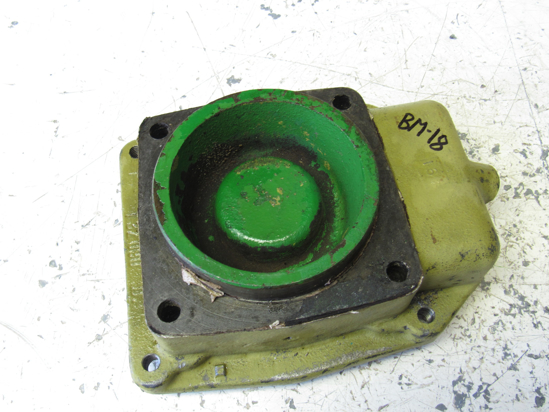 Picture of John Deere T32090 Bearing Support Housing Cover