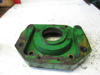 Picture of John Deere T28671 Bearing Housing Quill
