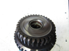 Picture of John Deere AR57195 Hi Lo Clutch Shaft Gear