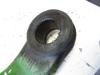 Picture of John Deere L38593 Steering Lever Arm