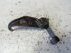 Picture of John Deere T28685 Shifter Fork AT26646
