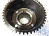 Picture of John Deere L29400 PTO Clutch Hub T28667