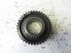 Picture of John Deere L28646 Pinion Shaft Gear 38T