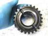 Picture of John Deere T28295 Pinion Shaft Gear 24T