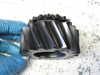 Picture of John Deere T28317 Countershaft Gear 16T