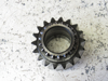 Picture of John Deere T28313 Countershaft Gear 18T