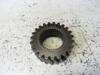 Picture of John Deere T28304 Input Shaft Gear 23T