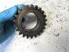 Picture of John Deere T28303 Input Shaft Gear 22T