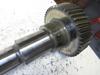 Picture of John Deere L28647 Countershaft Gear Shaft