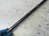 Picture of John Deere AT26644 AL33253 Shifter Rod