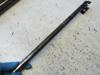 Picture of John Deere AT26647 AL33255 Shifter Rod