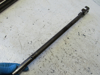 Picture of John Deere AT26645 AL33244 Shifter Rod