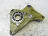 Picture of John Deere T28321 Bearing Housing Support T28322