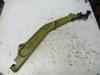 Picture of John Deere AT26575 L59810 Draft Load Sensing Arm T28550