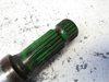 Picture of John Deere T28672 1000 PTO Shaft