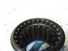 Picture of John Deere L30763 Shift Collar