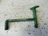 Picture of John Deere AL24917 Differential Lock Related Lever Brkt Arm
