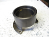 Picture of John Deere L30764 LH Left Differential Bearing Housing Quill