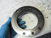 Picture of John Deere L29001 RH Right Differential Bearing Housing Quill