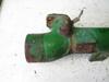 Picture of John Deere R65851 Intake Manifold