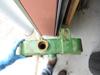 Picture of John Deere AT26474 Radiator AL24115