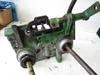 Picture of John Deere L30174 AL25532 Shift Levers & Cover R58768