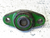 Picture of John Deere AL35762 Load Control Support Flange T28545