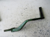 Picture of John Deere AT26524 Brake Pedal T28466