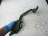 Picture of John Deere AT26525 Brake Pedal T28467