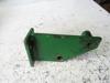 Picture of John Deere AL24966 SCD Support Bracket