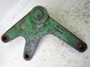 Picture of John Deere AL25398 L31005 Steering Lever Arm Bell Crank