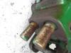 Picture of John Deere AR63616 AT20766 Brake Valve