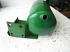 Picture of John Deere AL25276 Hydraulic Oil Tank Reservoir