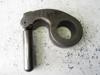 Picture of John Deere R50516 Rockshaft Crank Arm Lever & Rod T31723