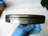Picture of John Deere L31017 Brake Actuating Disk Plate L28827