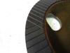 Picture of John Deere AL68095 Brake Disk AL23363