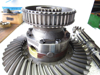 Picture of John Deere AL27022 Differential w/ Ring & Pinion Gears 43/9T L28704 L28702 L31791 L28376 L29227