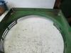Picture of John Deere T28424 Fan Shroud