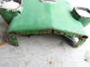 Picture of John Deere AR72893 Front Hood Nose Grille Plate