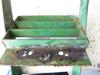 Picture of John Deere AL27829 AL32271 Step Ladder