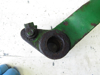 Picture of John Deere AL23101 Clutch Pedal L28645