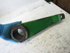 Picture of John Deere T28536 Rockshaft 3 Point Upper Lift Arm