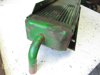 Picture of John Deere AT26734 Oil Cooler