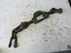 Picture of John Deere L31089 L31088 L31086 L31091 AL26689 Sway Stabilizer Chain