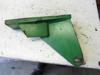 Picture of John Deere AL30975 RH Right Sway Chain Bracket AL25614